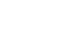 Redwire Media Production - Logo